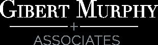 Gibert Murphy Associates